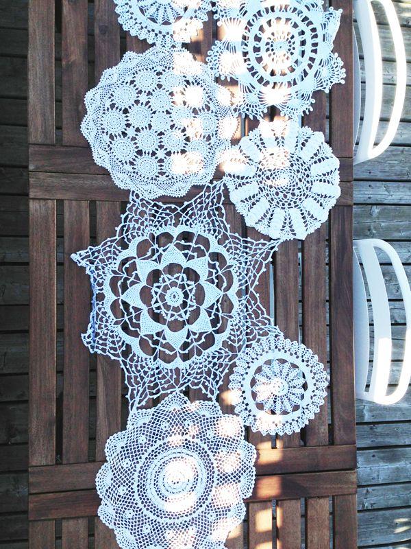 best 20+ patio party decor ideas on pinterest | patio lighting ... - Patio Party Ideas