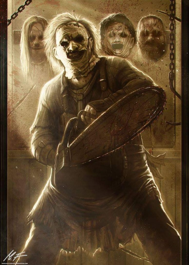335 best leatherfacetx chainsaw massacre images on