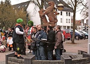 39 Best Wiesbaden Images On Pinterest