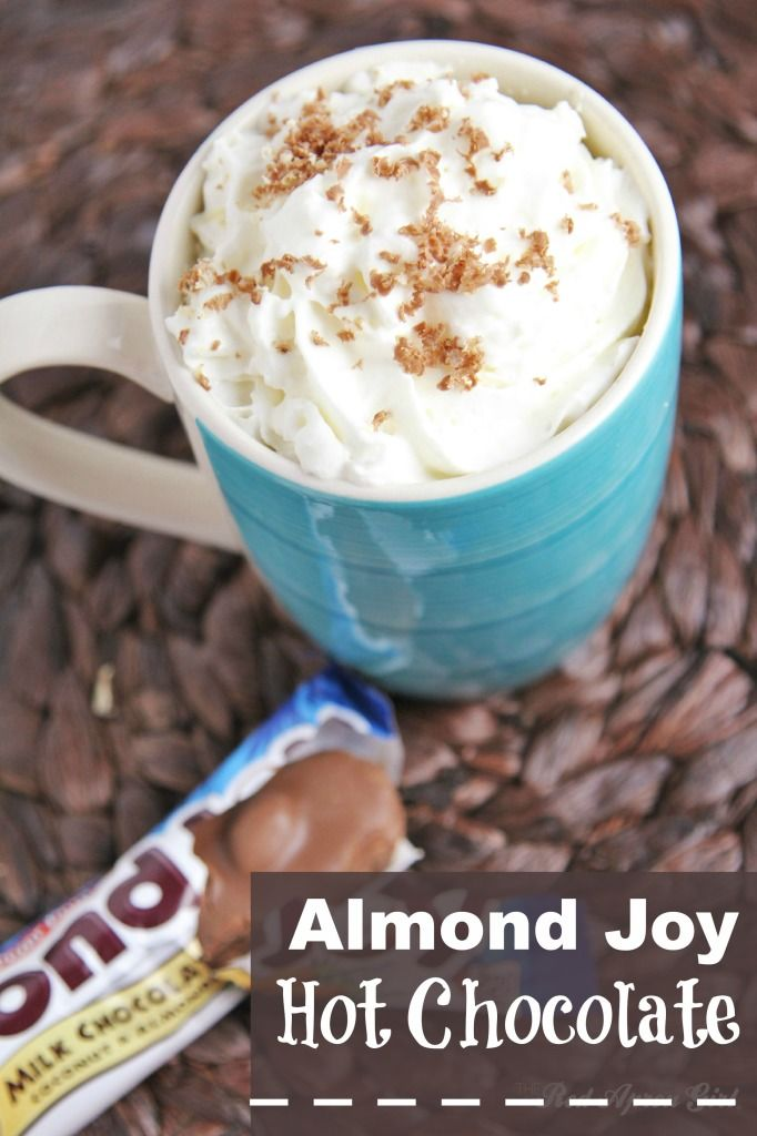 20+ Recipes for the Hot Chocolate Lover