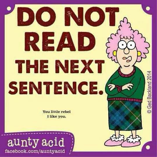 Aunty acid birthday cards gallery birthday cake decoration ideas aunty acid birthday cards gallery birthday cards ideas aunty acid birthday cards choice image birthday cards bookmarktalkfo Images