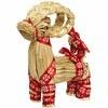 YRSNÖ decoration, goat