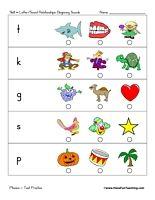 Kindergarten Test Practice, Free Kindergarten Test Practice, Kindergarten Reading Comprehension Test Practice, Kindergarten Practice Tests, Kindergarten Standardized Test Practice