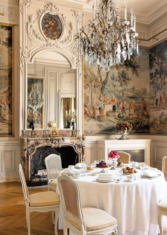 292 best french country images on pinterest french country decorating bathroom ideas and bathroom interior