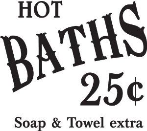 Bath Quotes Amusing The 25 Best Bath Quotes Ideas On Pinterest  Black Bathroom Decor