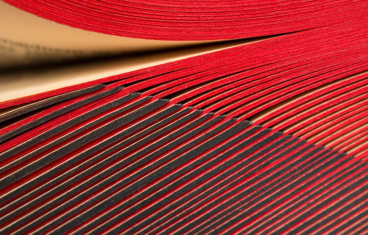 Books #book #paper #red #white #minimal #art #minimaldesign #black #creativephotography #macro #canon #eos #manfrotto #creativ #photograph #photo #graphicdesign #graphic #library #fineart #arista #design #tipography #tipo #page #artphotography