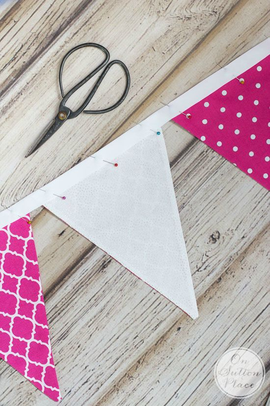 best 25 pennant template ideas on pinterest pennant banner template diy bunting template and. Black Bedroom Furniture Sets. Home Design Ideas
