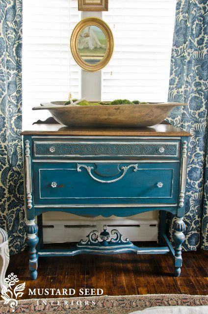 Miss Mustard Seed Milk Paint...Coming soon to Great Walls Supply,Inc. Charlotte, NC