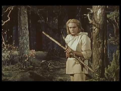 The Sampo (1959) 2/6