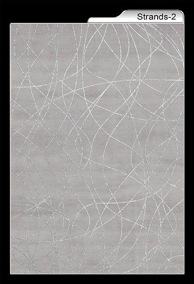 ..::Modern Nature Design::.. +1 (561) 278-3332