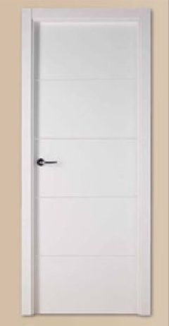 14 best puertas de paso images on pinterest interior for Puertas interior valencia