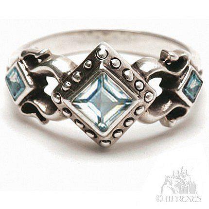 unique wedding ringsUnique Rings, Blue Diamonds, Unique Wedding, Rings Design, Jewelry, Design Concept, Stones Rings, White Diamonds, Wedding Rings