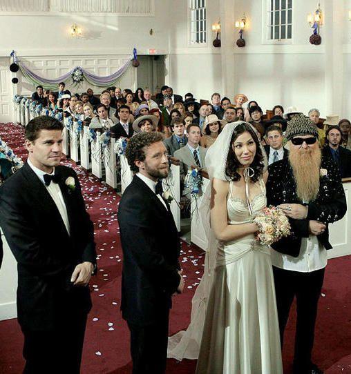 31 best weddings hodgins amp angela images on pinterest