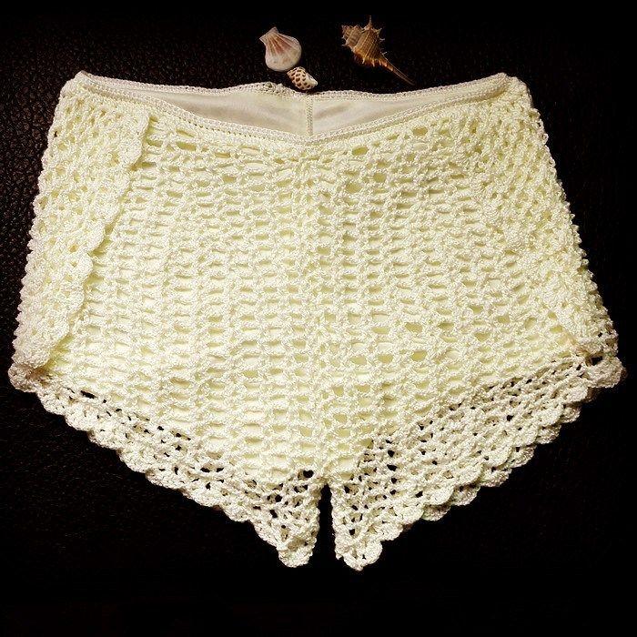 27 mejores imágenes de shorts cro en Pinterest | Pantalones cortos ...