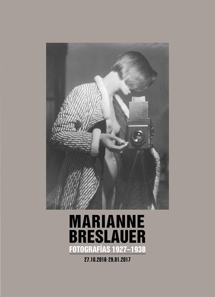 Exposición de Marianne Breslauer – Blog sobre música electrónica ( noticias, entrevistas, sellos, tiendas…)