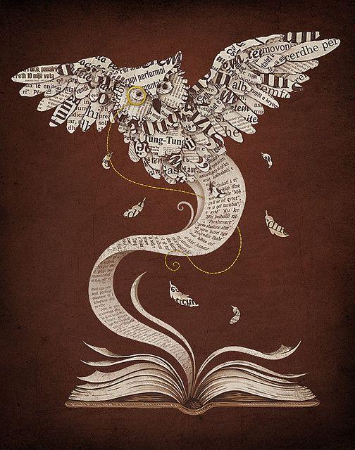 Stunning Illustrations by Enkel Dika   Abduzeedo Design Inspiration & Tutorials