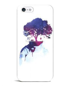 Lonely childhood iPhone cases, Samsung case, Wallet Phone cases
