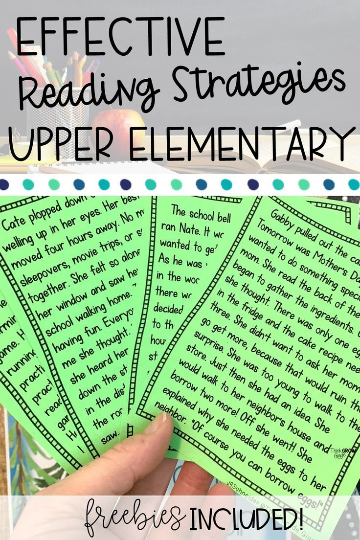 Teachers Are You Looking For Tips On How To Teach Reading Strategies Tips To Use In Reading Comprehension Strategies Reading Strategies Teaching Comprehension