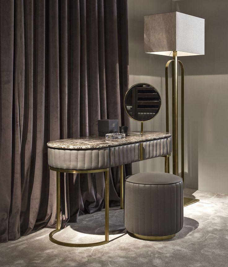 Oltre 25 fantastiche idee su stile anni 39 30 su pinterest for Designer di mobili francesi art deco
