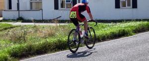 Beginner Triathlon Training Programs | LIVESTRONG.COM