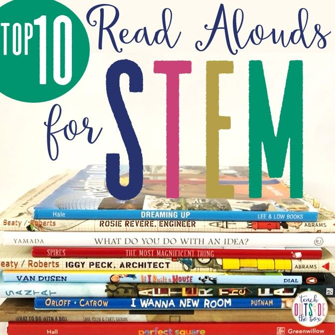Most elementary teachers know just how powerful a carefully selected read aloud can be. Picture books can instantly captivate a squirmy class of first graders, bring wide-eyed wonder to middle elementary, and spark deep and intellectual discussions with upper grades. One of my favorite ways to use read alouds with my little ones is use …