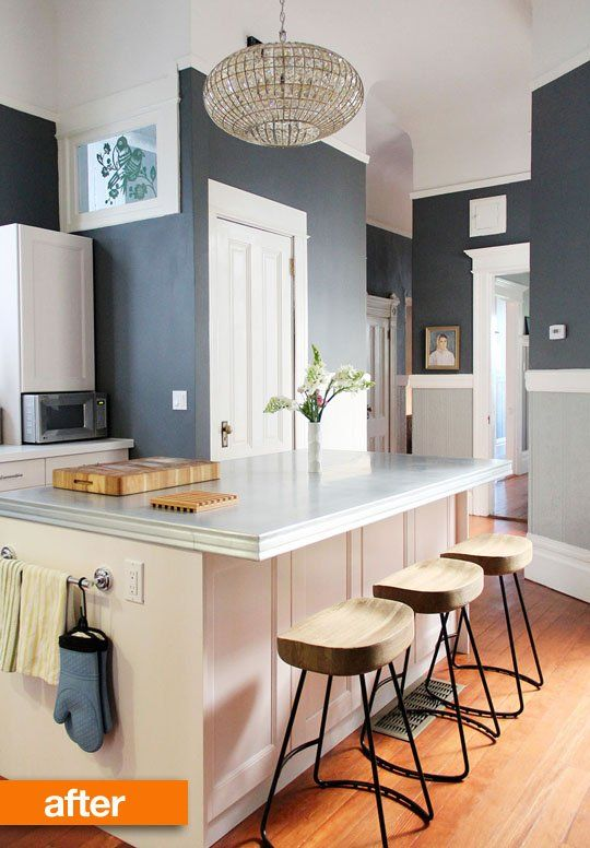 Modern Kitchen Colors 2013 259 best kitchen dreaming images on pinterest | kitchen, kitchen