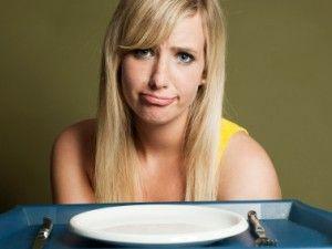 Potraviny, ktoré dokážu poraziť pažravosť