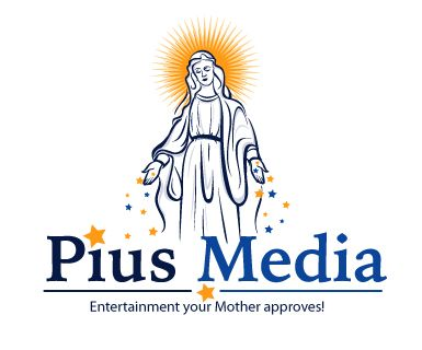 PiusMedia - 'Catholic' netflix! Rent Catholic-friendly Hollywood movies, plus rent movies about the saints or educational movies for Relig Ed., etc...