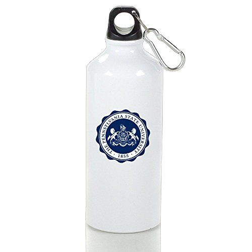 See item: http://ratedtools.top/milwaukee-screw-gun-inexpensive-fadah-the-pennsylvania-state-university-psu-custom-aluminum-climbing-sports-water-bottle-metallic-finish20-ounce/ <<- Milwaukee Screw Gun inexpensive  Fadah The Pennsylvania State University PSU Custom Aluminum Climbing Sports Water Bottle Metallic Finish20-Ounce