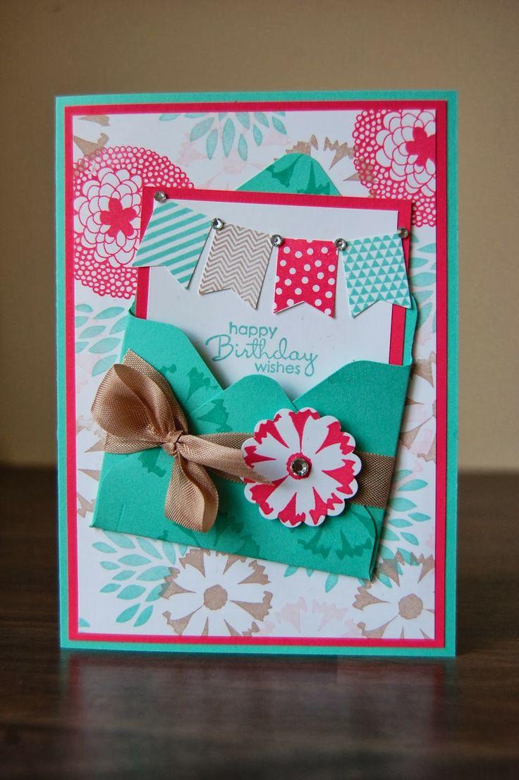 Поздравлением свадьбы, открытки тете на рождения своими руками