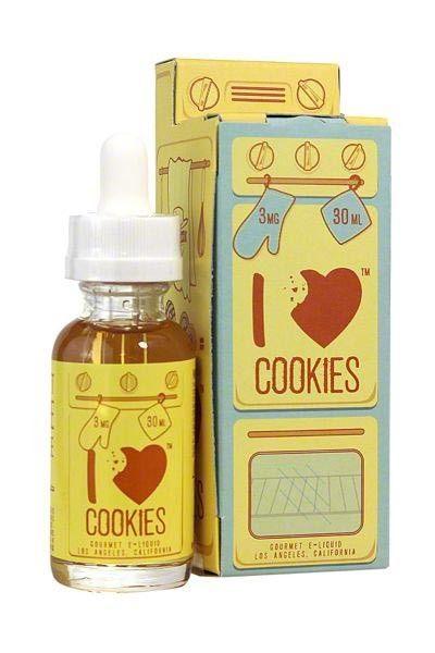 Mad Hatter Juice - I Love Cookies e-juice | I love cookies Vaping liquid - http://e-liquidvapeshop.com/product/mad-hatter-juice-i-love-cookies-e-juice-i-love-cookies-vaping-liquid/ http://e-liquidvapeshop.com/wp-content/uploads/2016/01/50-1534-000_3.jpg   chocolate chip, cookies, e-juice, e-liquid, mad hatter   e-Liquid-Vape-Shop | Buy E-Liquids and Vaping E-Juice