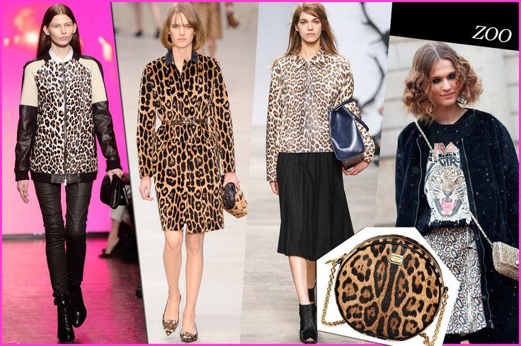 Z di ZOO http://www.grazia.it/moda/tendenze-moda/trend-autunno-inverno-2013-14-tartan