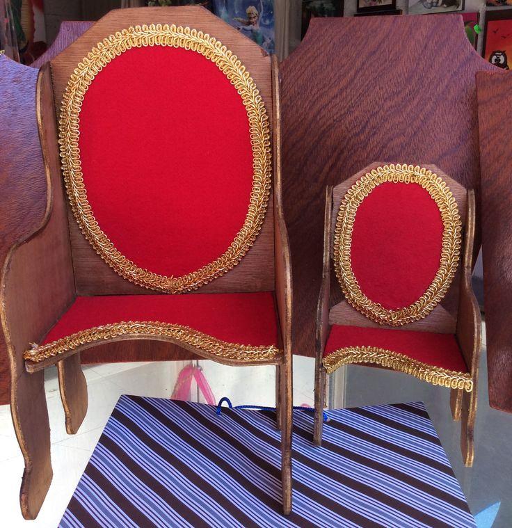 silla para ni o dios doris detallitos pinterest dios