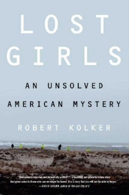 Interesting non fiction book about the serial killings that happened near Long Island. The author decided to give us a glimpse of the lives of the victims and their families as opposed to trying to figure out who the killer was as the cases stay unsolved.