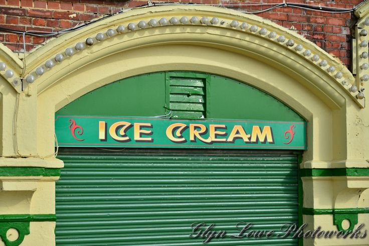 """https://flic.kr/p/rqFcm1 