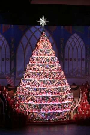 Singing Christmas Tree | Christmas | Pinterest | Christmas, Singing  Christmas Tree and Christmas Tree - Singing Christmas Tree Christmas Pinterest Christmas, Singing