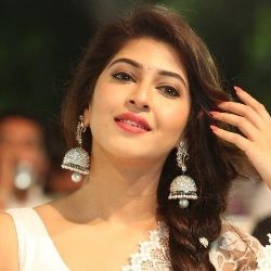 Sonarika Bhadoria (Indian, Film Actress) was born on 03-12-1992. Get more info like birth place, age, birth sign, bio, family & relation etc.