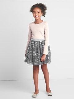 Girls:Holiday Party Shop|gap