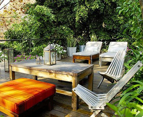 47 Best 2x4 Outdoor Furniture Images On Pinterest | Garden, Country Casual  And Furniture Ideas