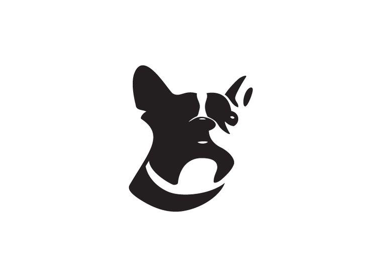 97 Best Images About Logdoq Logo On Pinterest