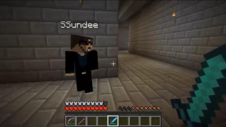 100+ Minecraft Ssundee Ftb – yasminroohi