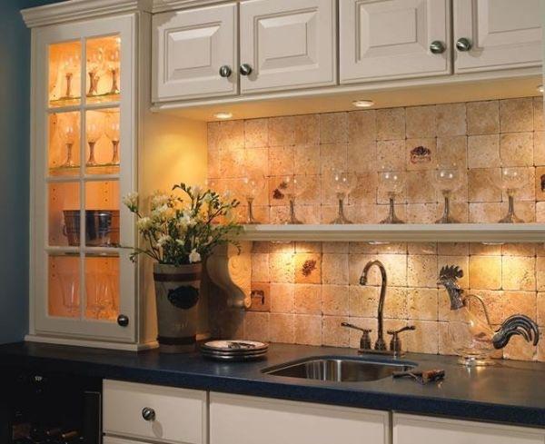 natural-light-dark-kitchen-accent-cabinet-doors.jpg (600×489)