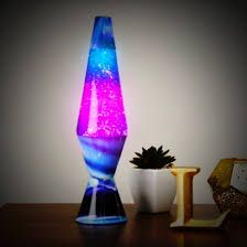 What's Inside A Lava Lamp Delectable 79 Best Lava Lamps Images On Pinterest  Lava Lamps Battery Lamp Review