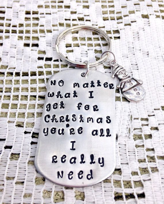 Christmas Gift For Boyfriends Dad Christmas Gift Ideas For Him With ...