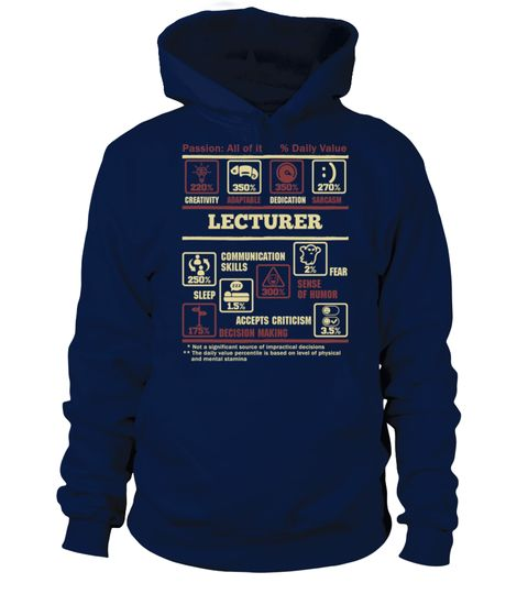 # LECTURER .  LECTURERSpecial Offer, not available anywhere else!Begrenztes Angebot! Nicht im Handel erhältlichOffre spéciale et limitée ! Non vendu en boutique¡Oferta especial y limitada! No disponible en tiendasHOW TO ORDER:1. Select the style and color you want:2. Click Reserve it now3. Select size and quantity4. Enter shipping and billing information5. Done! Simple as that!TIPS: Buy 2 or more to save shipping cost!This is printable if you purchase only one piece. so dont worry, you will…