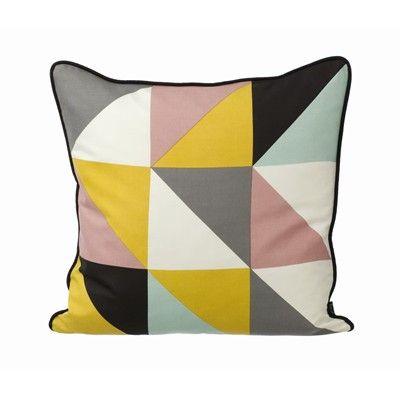 Remix Pillow by Ferm Living | Rypen