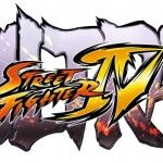 Ultra Street Fighter IV Revealed by Capcom  PS3, Xbox 360 and PC