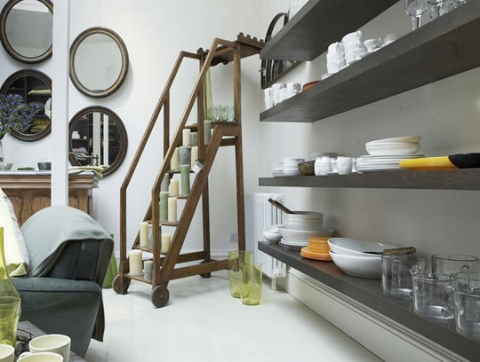 nicole farhi home - favourite home store !