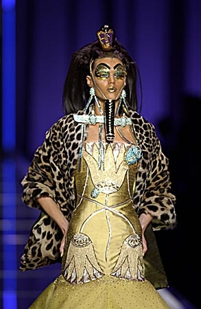 1000 Images About Eqyptian Inspiration On Pinterest Cleopatra Egyptian Costume And Egypt