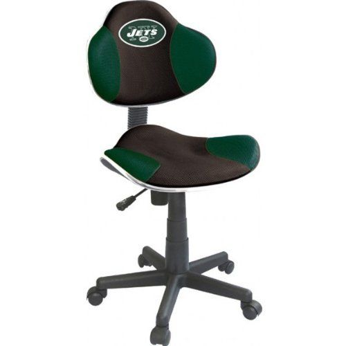 17 Best Images About Nfl Furniture On Pinterest New York